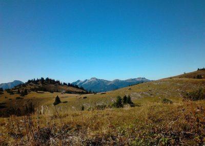 Almenwanderung 1 400x284 - Naturskönheter