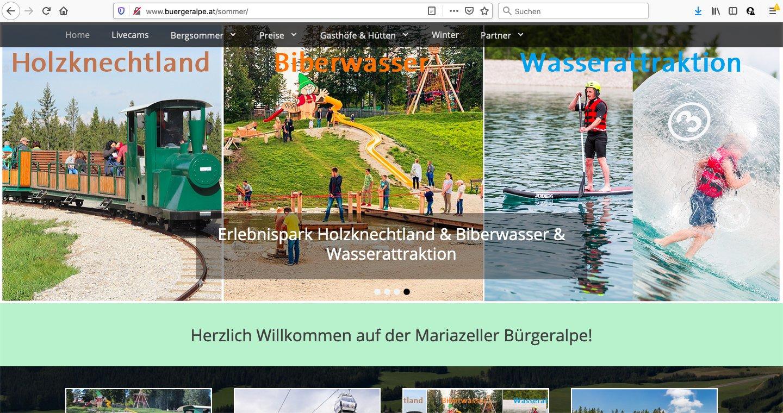 Bildschirmfoto 2020 05 29 um 13.54.42 - Info pages
