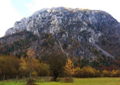Brunnsee Herbst 6 400x284 - Túra útvonalak