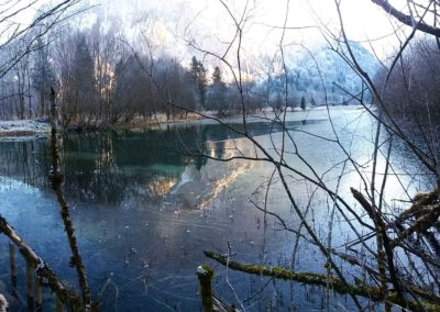 Brunnsee Winter 1ab 400x284 - Vandringar