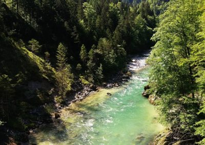 Wasserloch 1 400x284 - Túra útvonalak