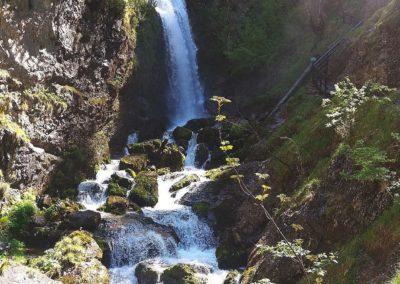 Wasserloch 12 400x284 - Túra útvonalak