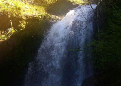 Wasserloch 15 400x284 - Túra útvonalak