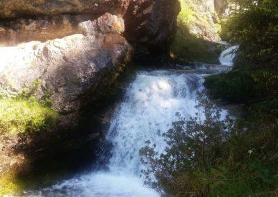 Wasserloch 16 400x284 - Túra útvonalak
