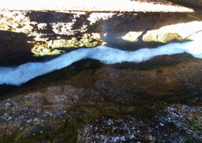 Wasserloch 19 400x284 - Túra útvonalak