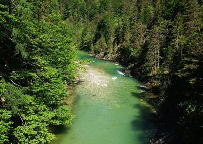 Wasserloch 2 400x284 - Hikes
