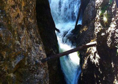 Wasserloch 20 400x284 - Túra útvonalak