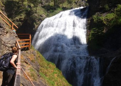 Wasserloch 22 400x284 - Túra útvonalak