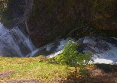 Wasserloch 23 400x284 - Túra útvonalak