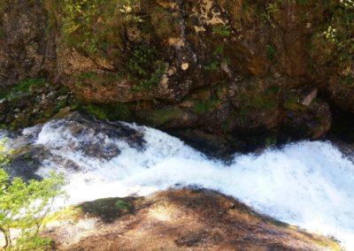 Wasserloch 24 400x284 - Túra útvonalak