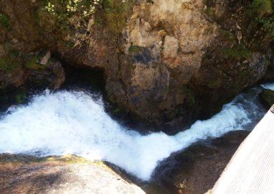 Wasserloch 25 400x284 - Túra útvonalak