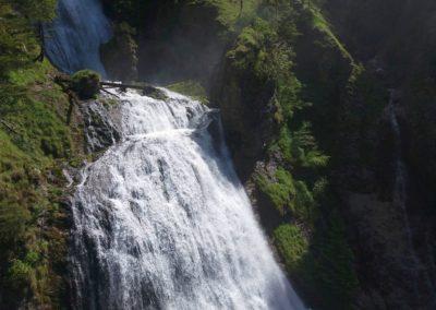 Wasserloch 29 400x284 - Túra útvonalak
