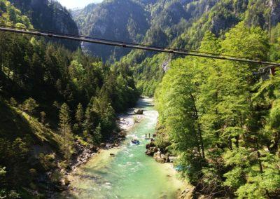 Wasserloch 3 400x284 - Túra útvonalak