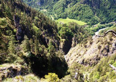 Wasserloch 36 400x284 - Túra útvonalak