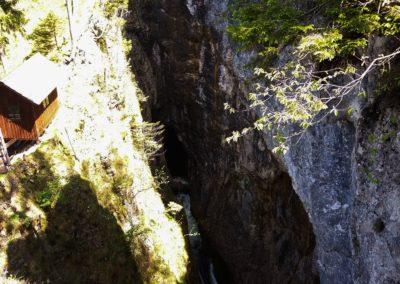 Wasserloch 37 400x284 - Túra útvonalak