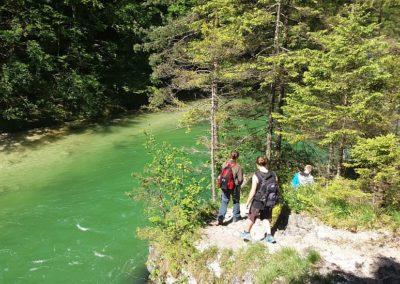Wasserloch 4 400x284 - Hikes