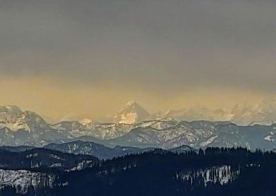 Winterberge 400x284 - Naturschönheiten