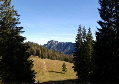 v kl. Göller Kernhof 400x284 - Hikes